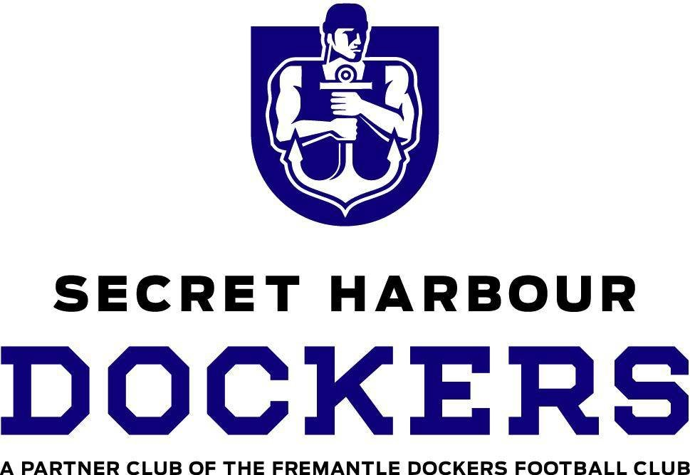 Secret Harbour