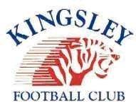 Kingsley (A)
