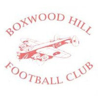 Boxwood Hills