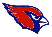 Mount Hawthorn Cardinals JFC