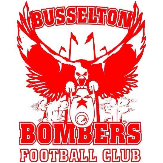 Busselton Bombers