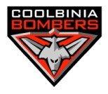 Coolbinia Bombers JFC