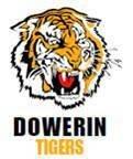 Dowerin