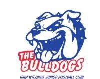 High Wycombe JFC