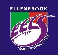 Ellenbrook