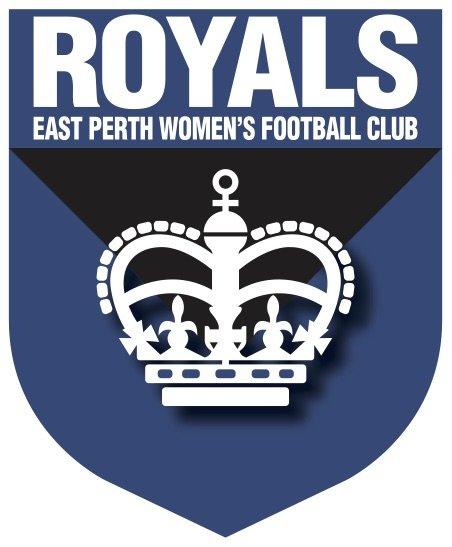 East Perth WFC