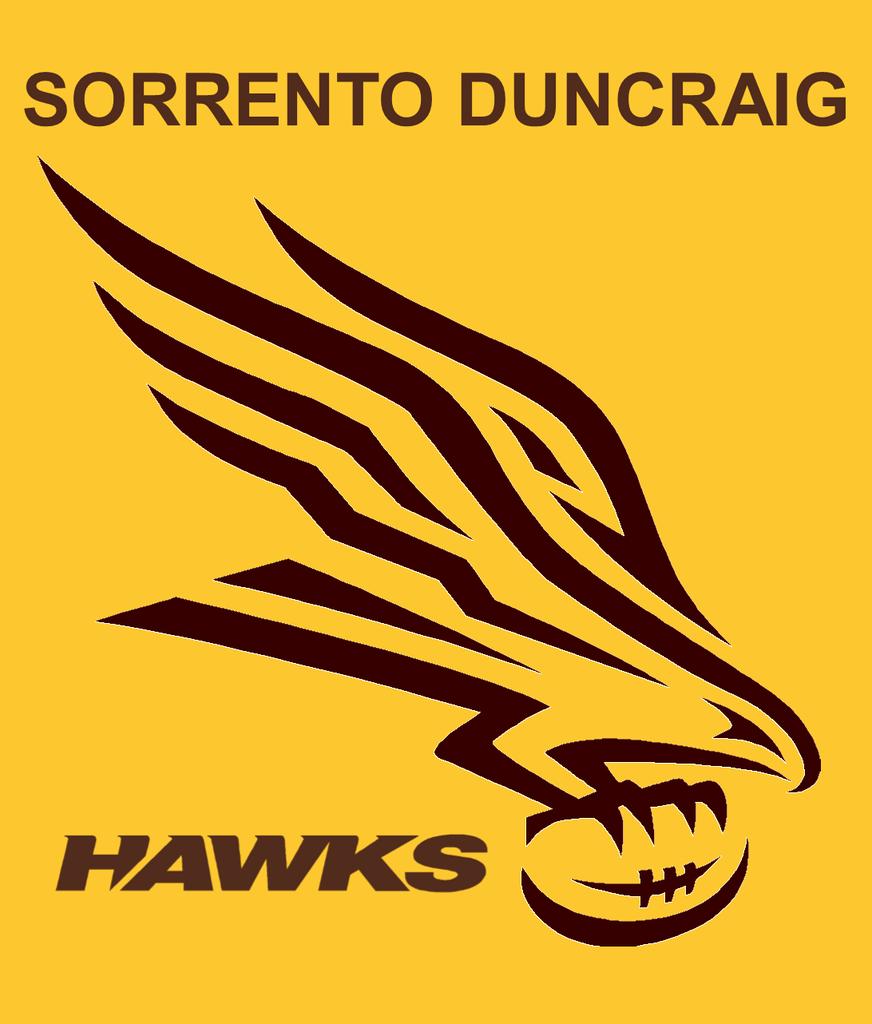 Sorrento Duncraig JFC