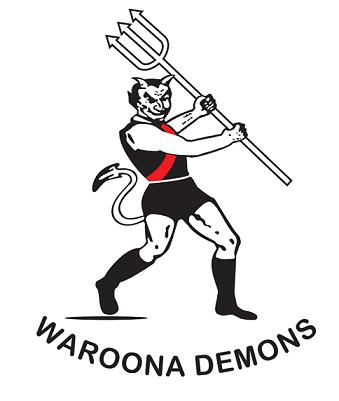Waroona