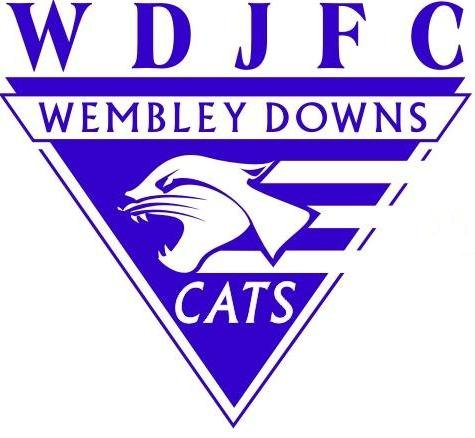 Wembley Downs JFC