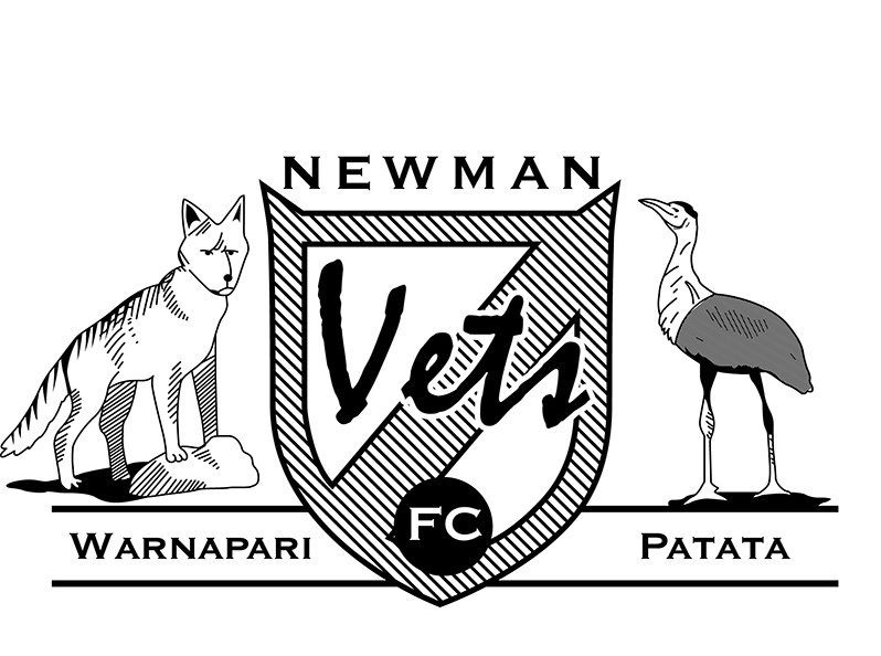Newman Vets