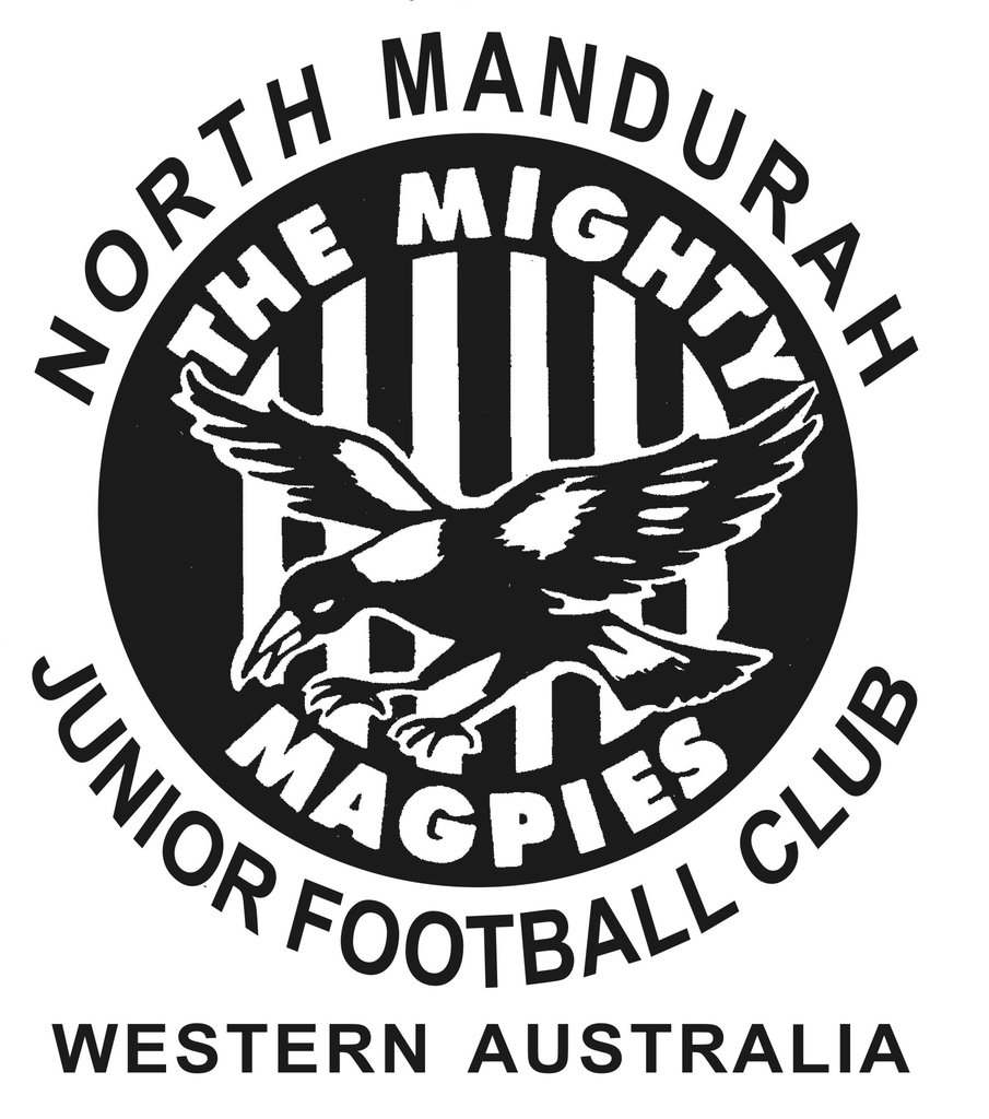 North Mandurah JFC