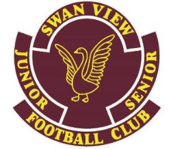 Swan View JFC