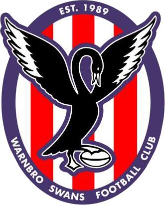 Warnbro Swans