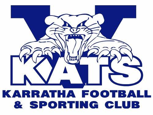 Karratha Kats