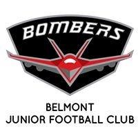 Belmont JFC