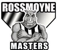 Rossmoyne Rhinos
