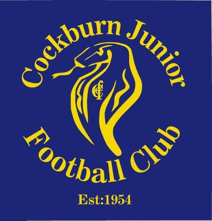 Cockburn JFC