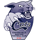 Eastern Hills Cats