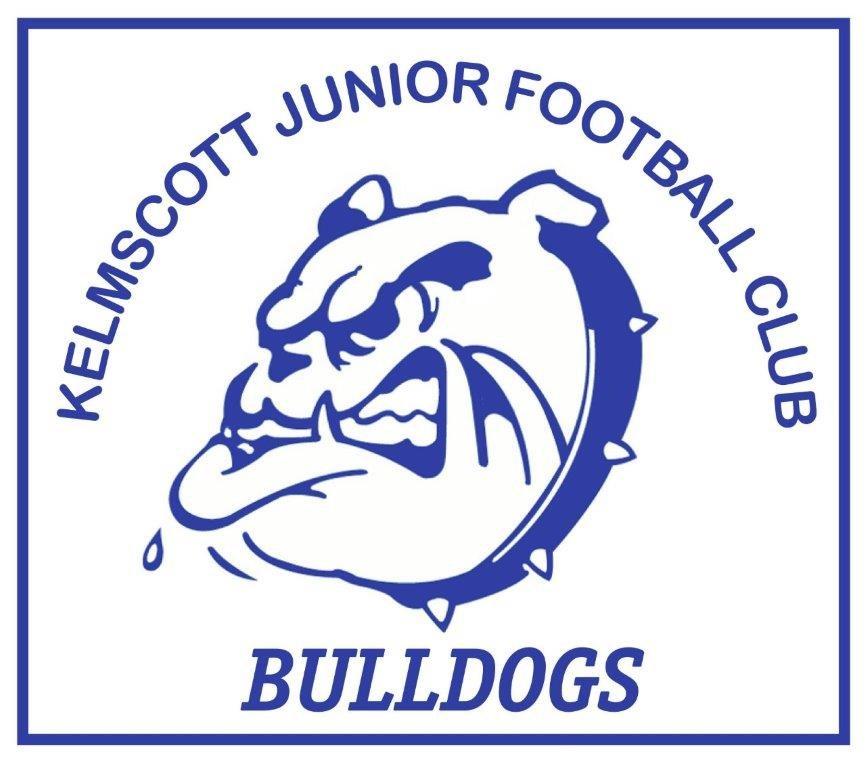 Kelmscott JFC