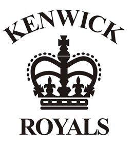Kenwick JFC