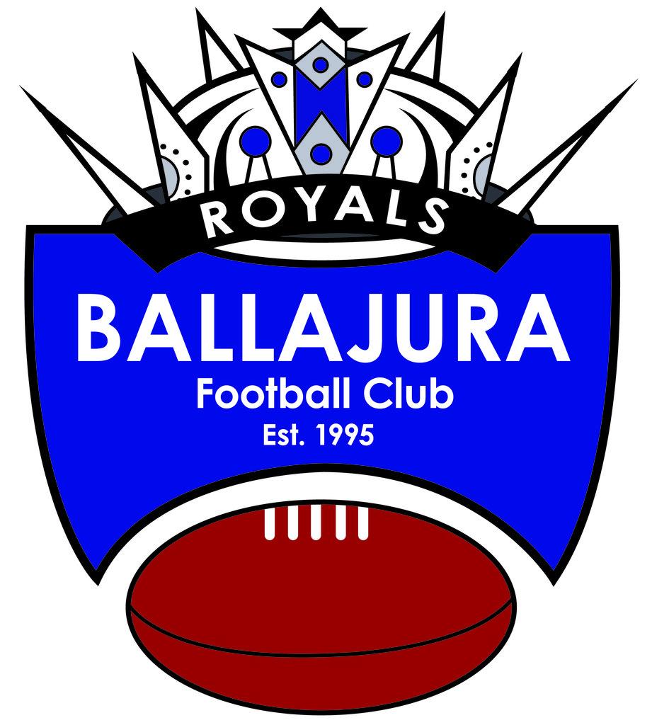 Ballajura