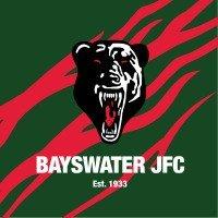 Bayswater JFC
