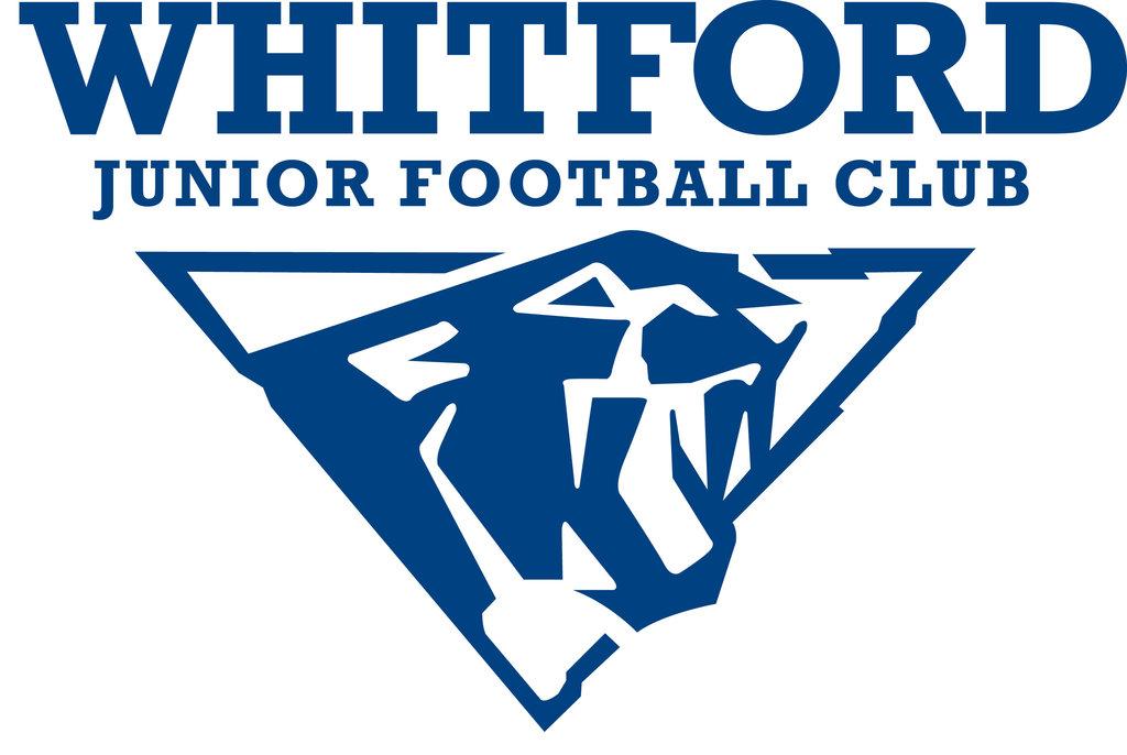 Whitford JFC