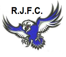 Redcliffe JFC