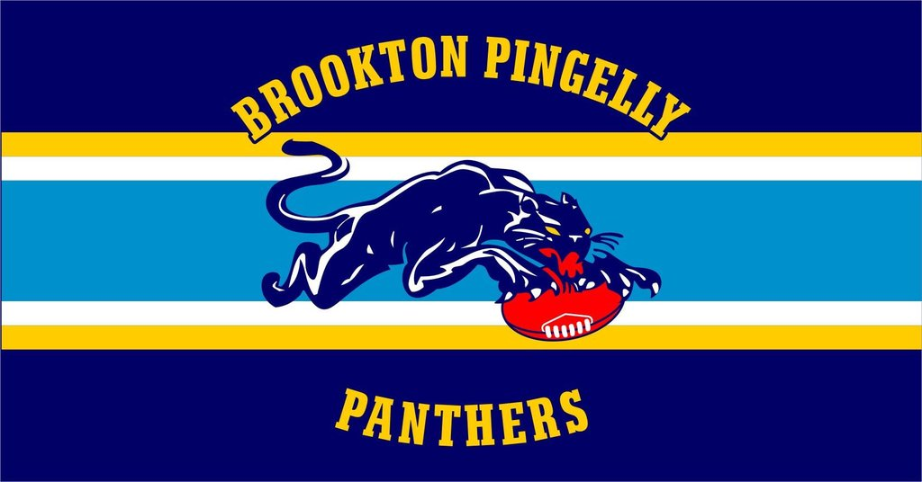 Brookton Pingelly