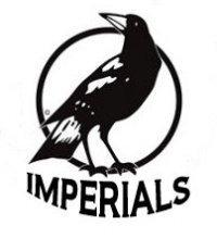 Manjimup Imperials