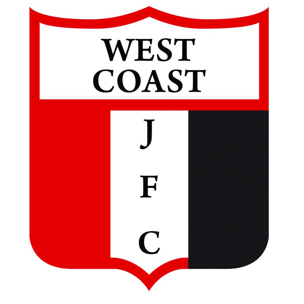 West Coast JFC
