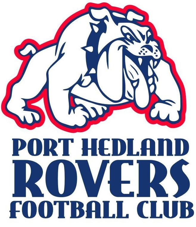 Port Hedland Rovers