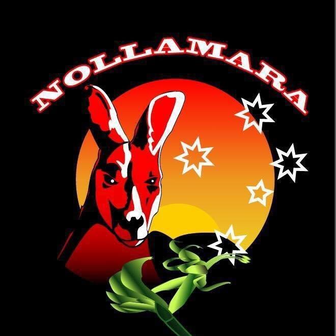 Nollamara JFC