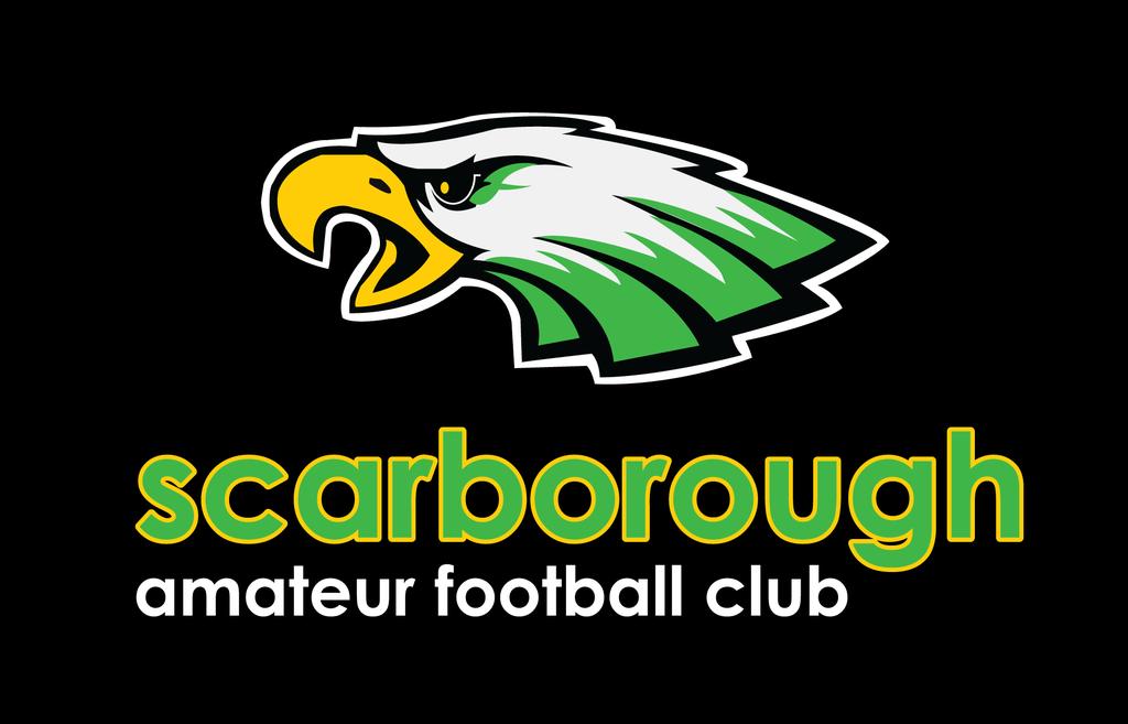 Scarborough (A)