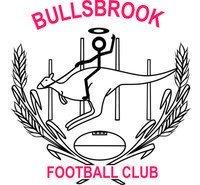 Bullsbrook