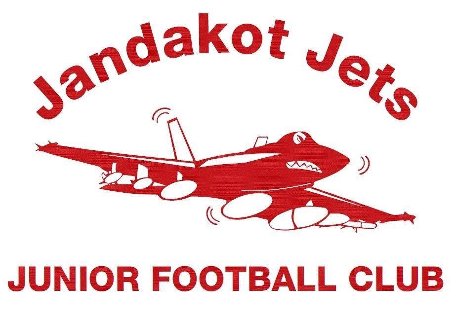 Jandakot Jets JFC