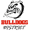 Bulldogs District