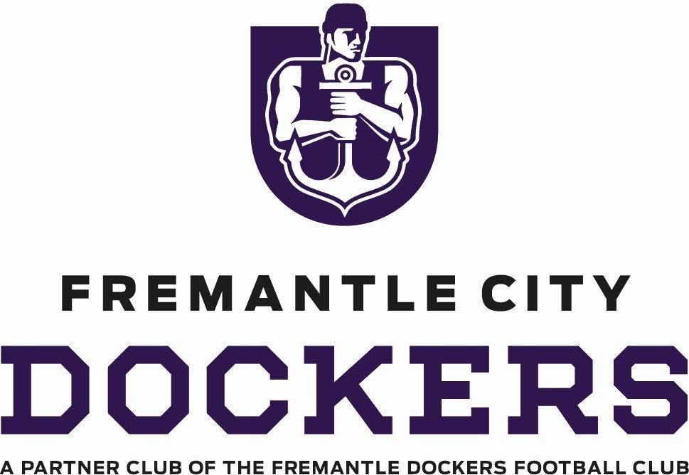 Fremantle City JFC