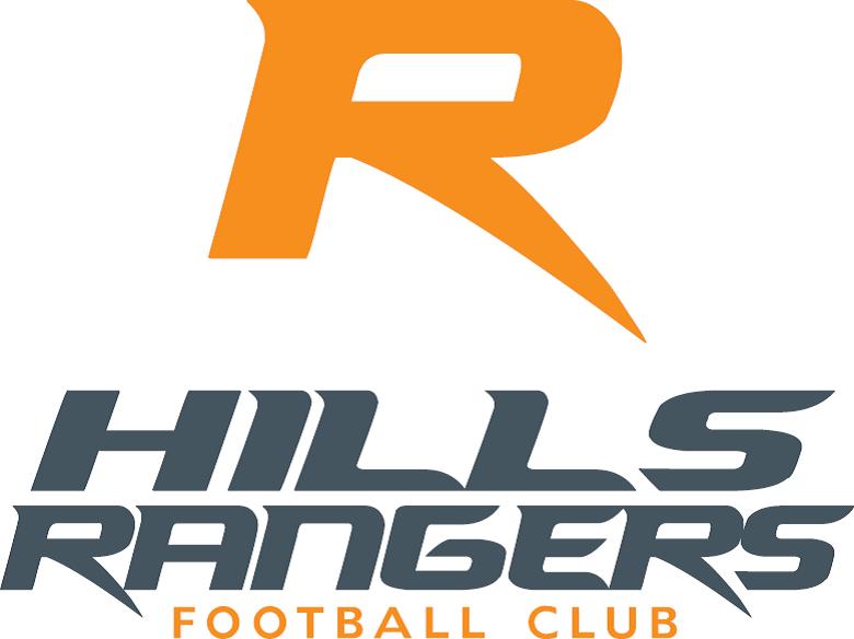 Hills Rangers