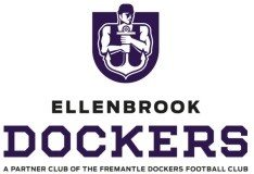 Ellenbrook JFC