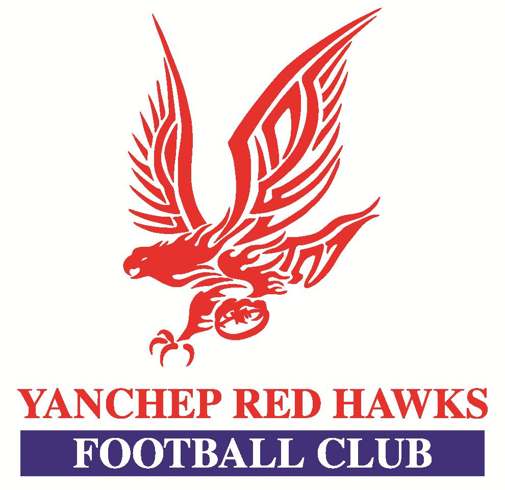 Yanchep