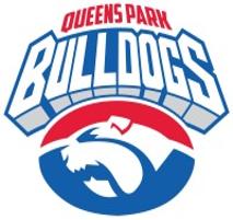 Queens Park JFC