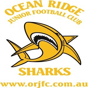 Ocean Ridge JFC