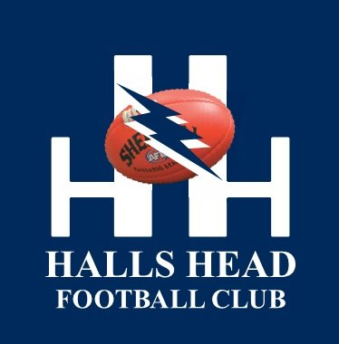 Halls Head JFC