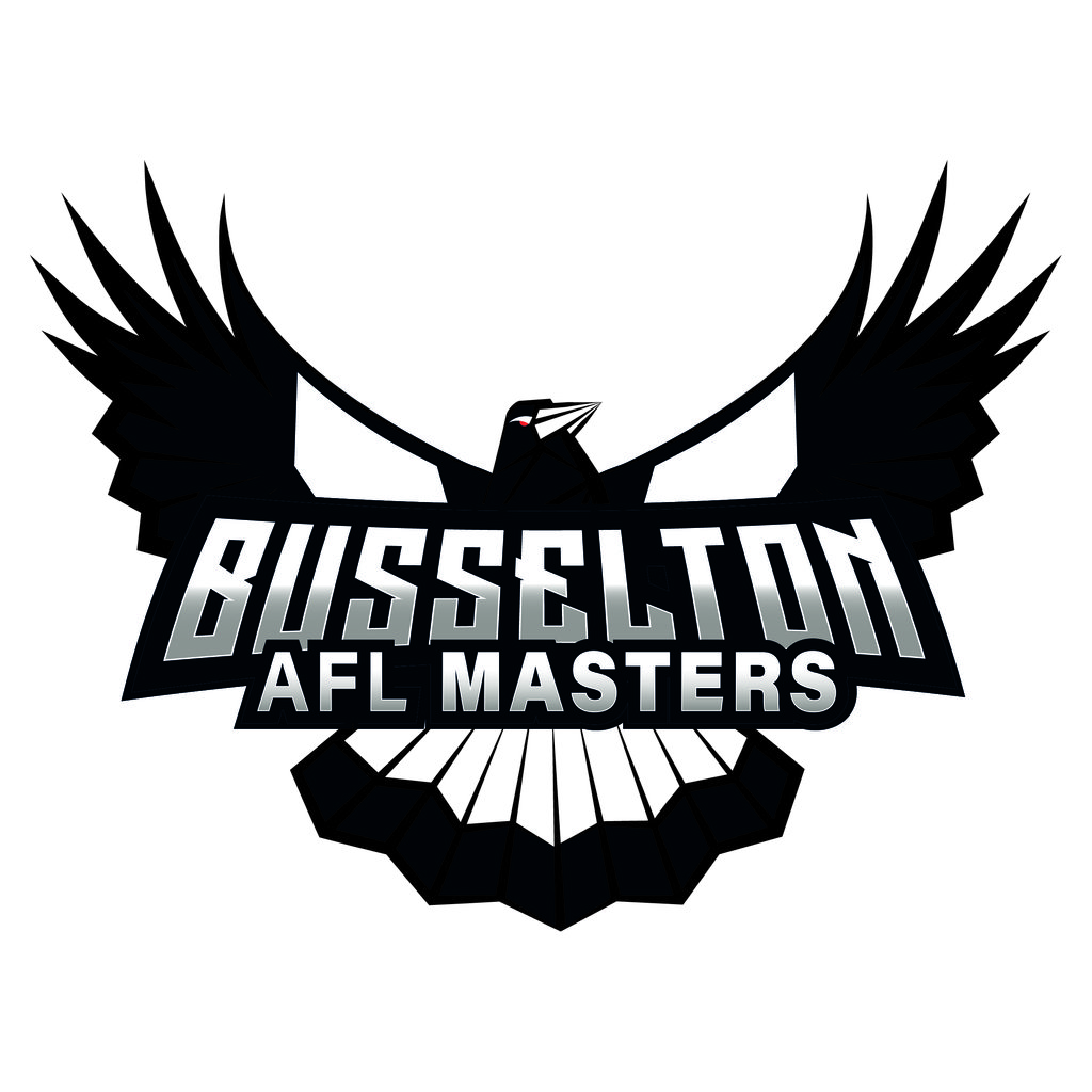 Busselton Magpies