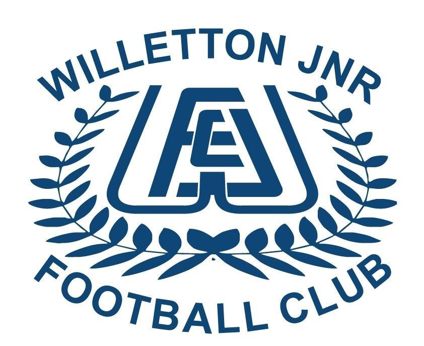 Willetton JFC