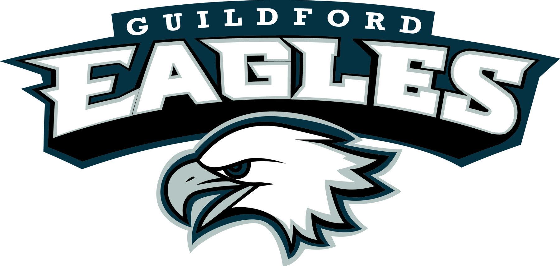 Guildford JFC