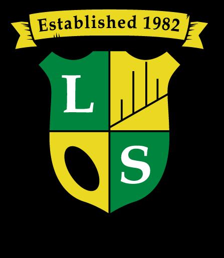 Lesmurdie JFC