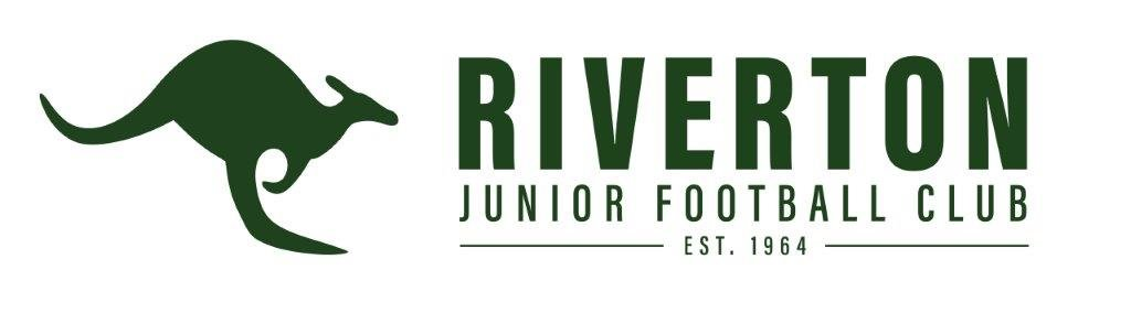 Riverton JFC