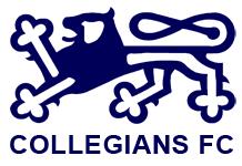Collegians